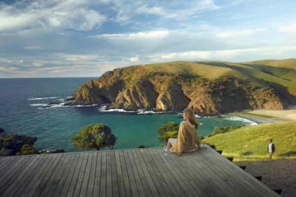 kangaroo_island 3