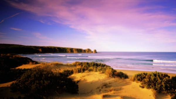 Cape Woolamai – Phillip Island