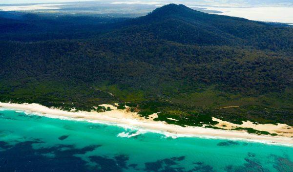 TASMANIA IN DUE SETTIMANE_tasmania-australia_t20_pxNpj1